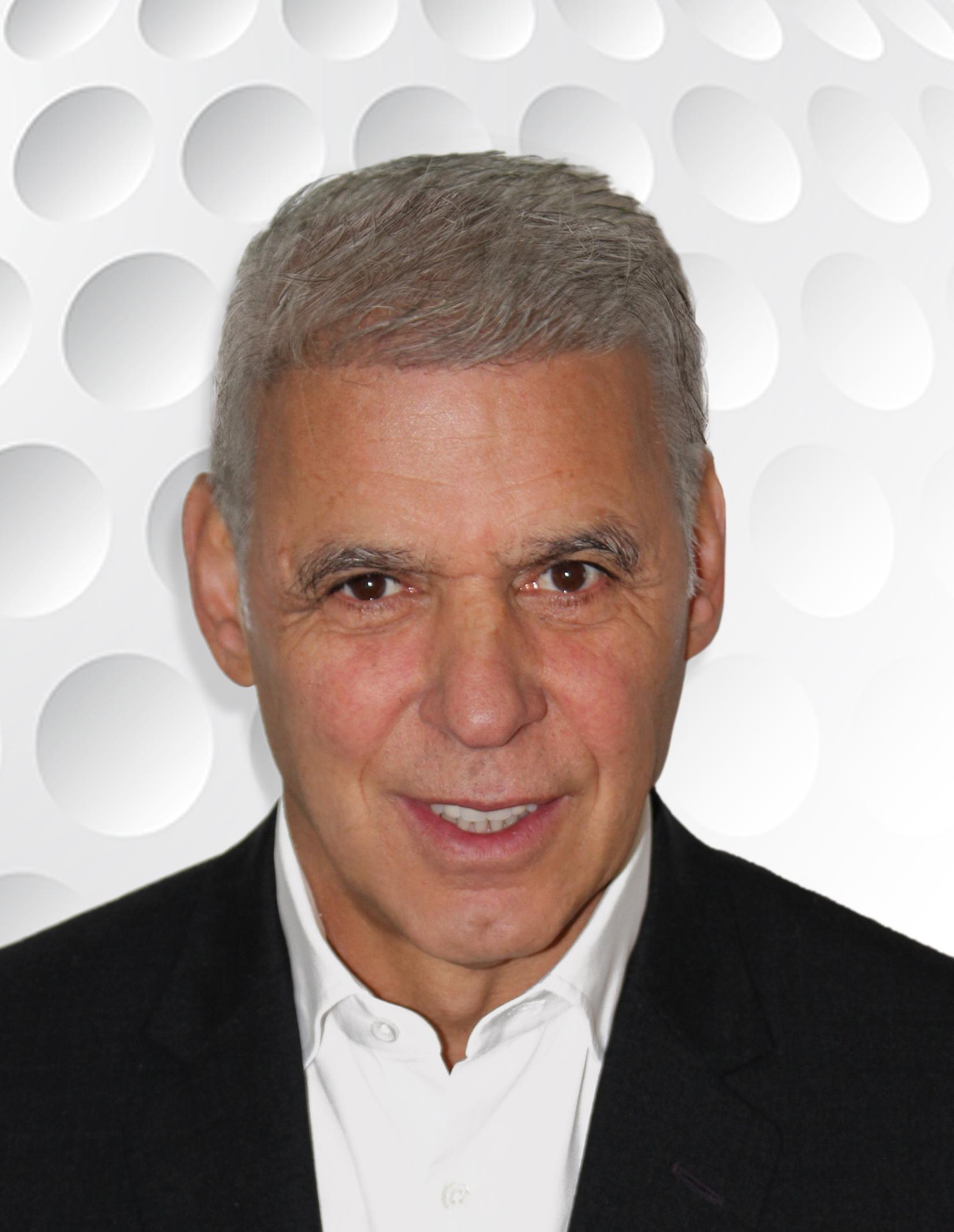 Ernesto Paletta
