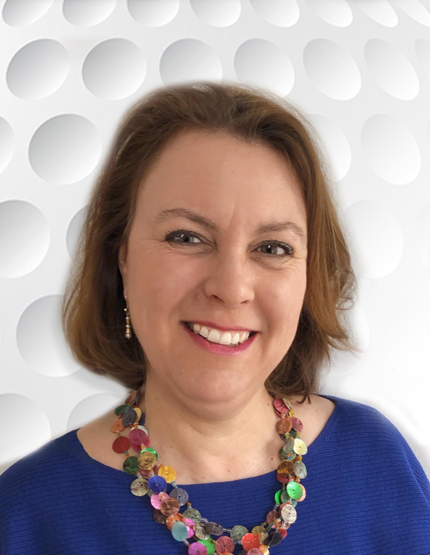 Patricia Przigode