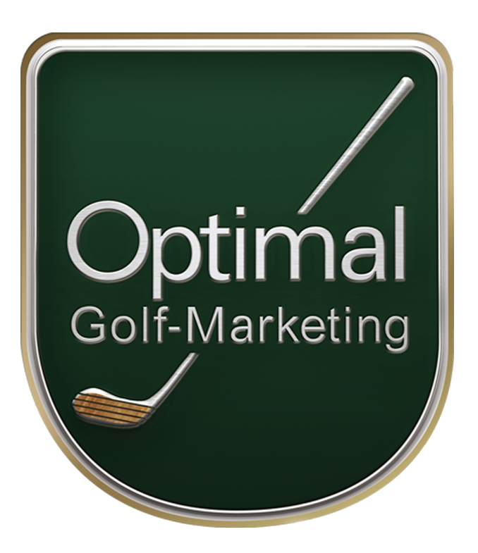 Optimal Golf Marketing