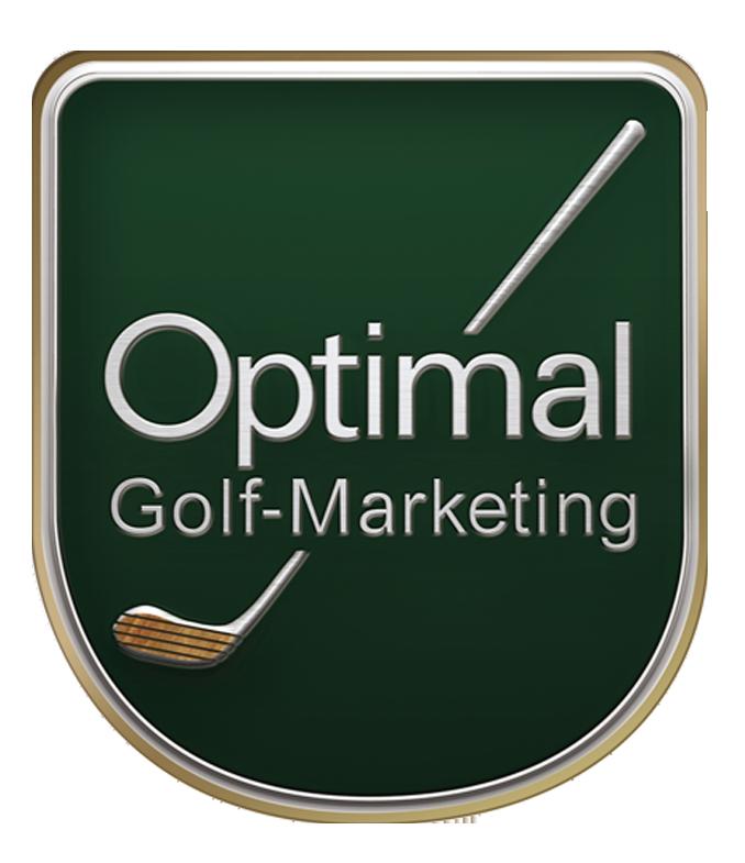 Optimal Golf Marketing