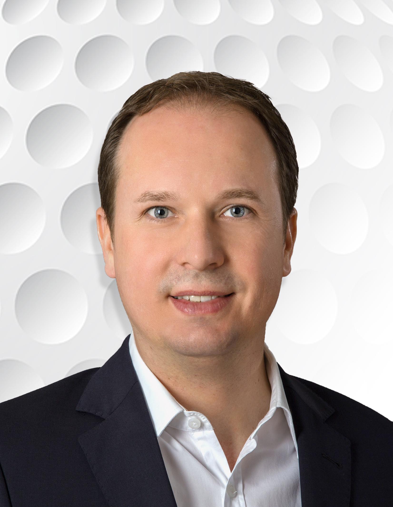 Roland Dudasch