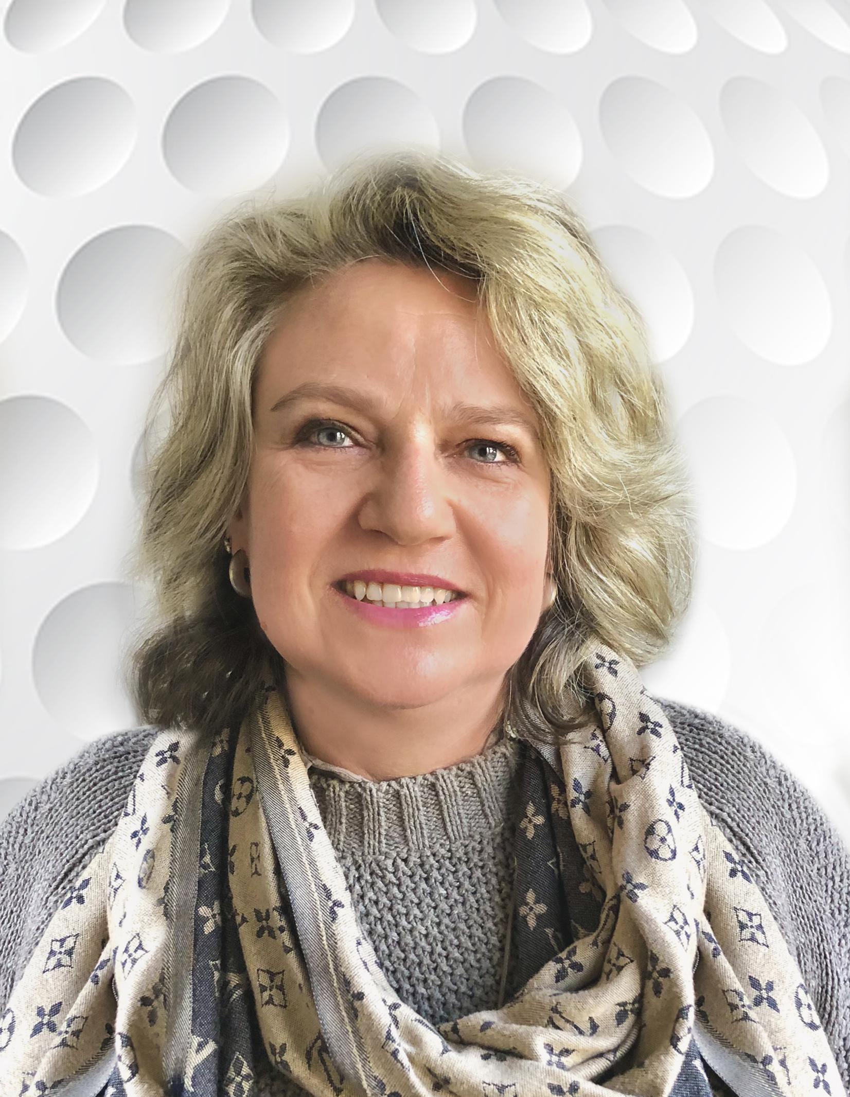 Simone Krejza